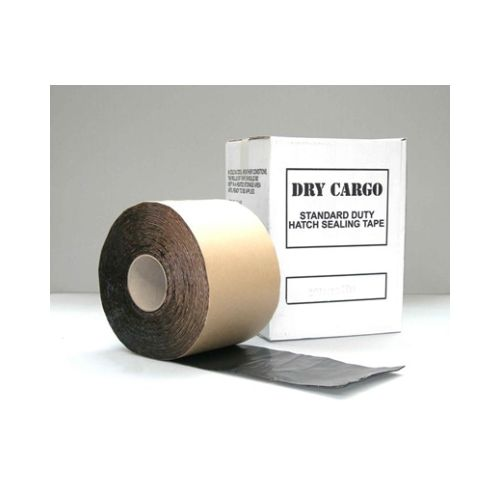 Dry Cargo Tapes