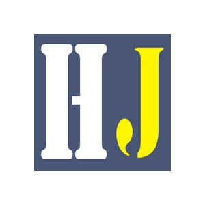 HJ Products