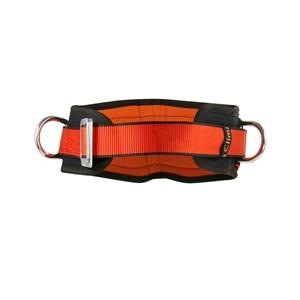 Work positioning belt mod. 25-CN
