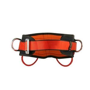 Work positioning belt mod. 24-C AT