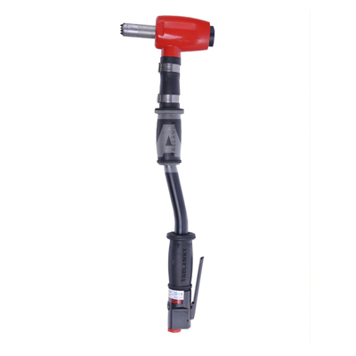 Low Vibration Heavy Duty Scabbler – Single Head – SH1