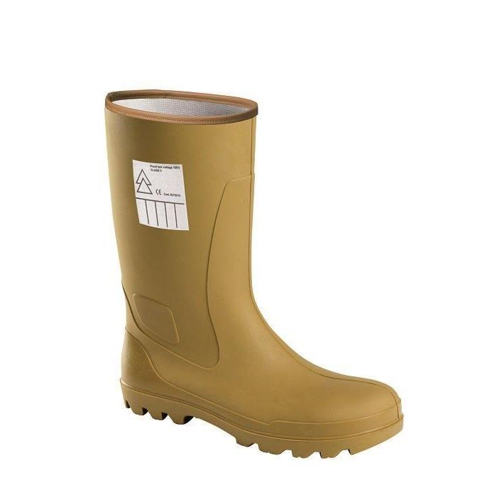 DIELECTRIC E MB Boots