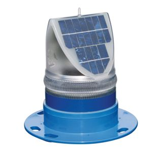 AV-70 Solar Aviation Light