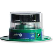 2NM LED Barge Light – Solar