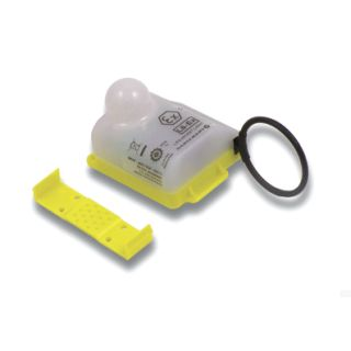 L6-Ex Lifejacket light