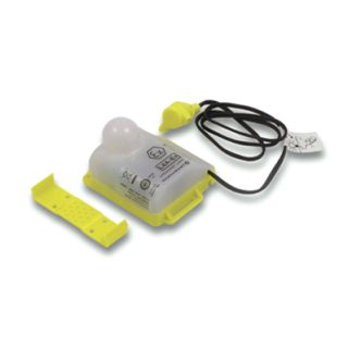 L6A-Ex Lifejacket Light