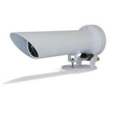 10 Degree LED Port Entry Light (PEL)