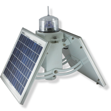 3-5NM SOLAR MARINE LANTERNS – SL23/SL24 TRADITIONAL