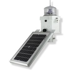 3-5NM+ Solar Marine Lanterns – SL50/ SL52 Traditional