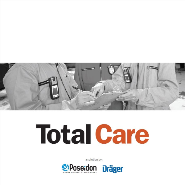 Total Care Program