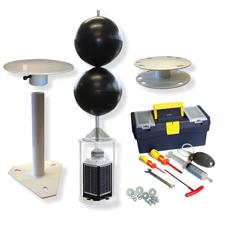 Installation Accessories - Υλικά και Αξεσουάρ Εγκατάστασης