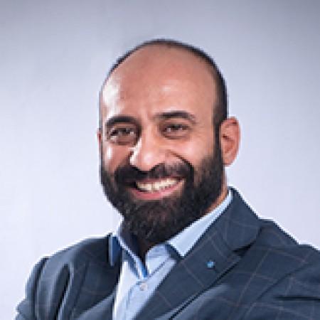 Alexandros Kessar