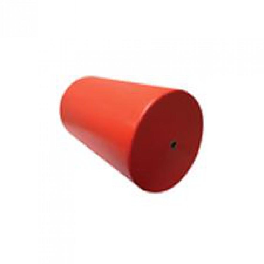 Barrier-Float_IMG2_225X225