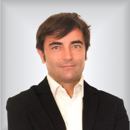 David Caceres