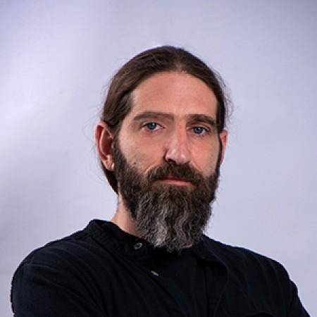 Georgios Papagiannopoulos