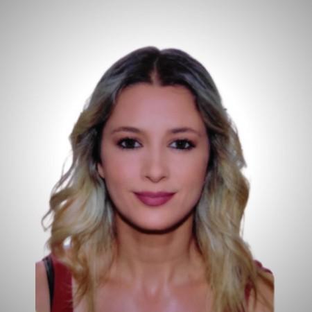 Katerina Archontopoulou