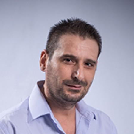 Nikos Vardikos