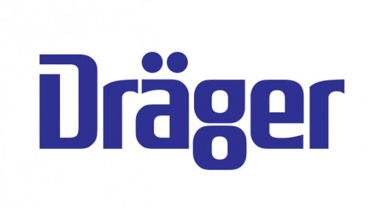 Poseidon Marine Supplies as the official distributor of Dräger in the Marine Sector.