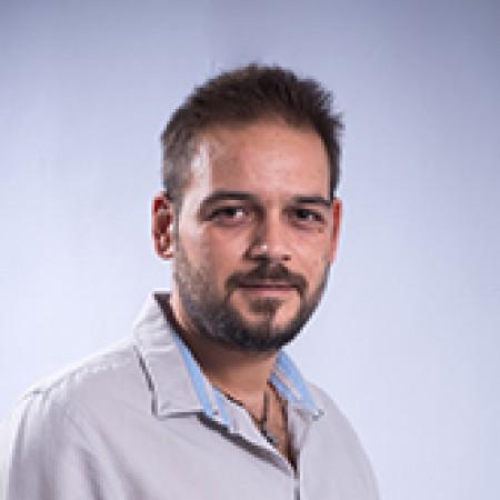 Panagiotis Karampelas