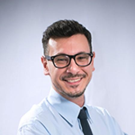Petros Papakalos