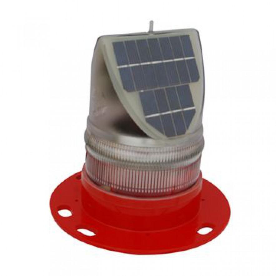 Solar Obstruction Light AV-70-OB