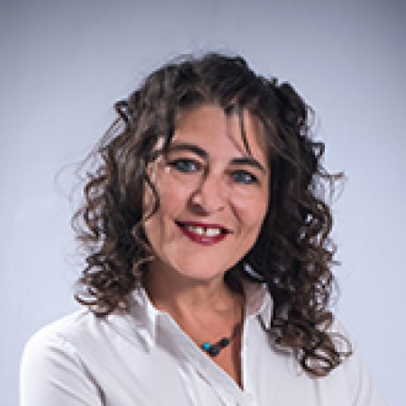 Stella Drakopoulou