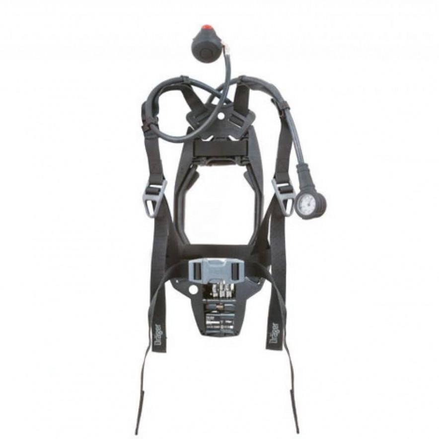 breathing-apparatus-draeger-pas-lite