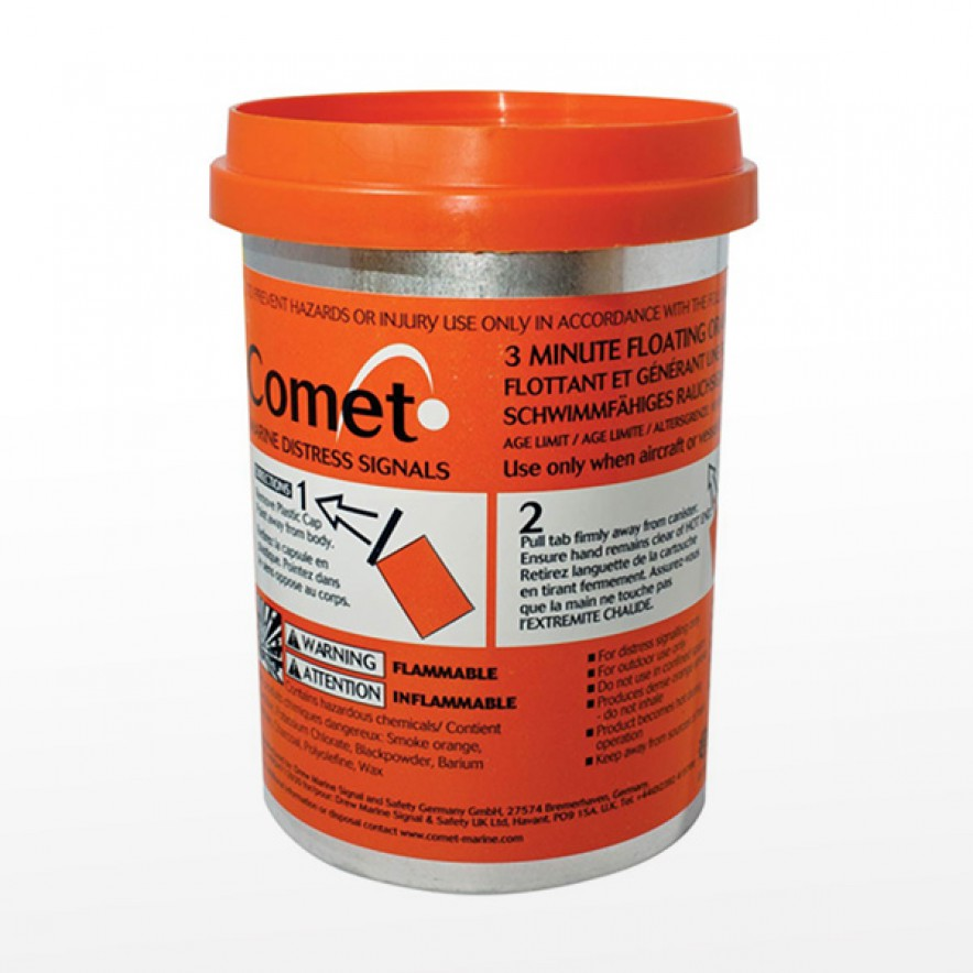 comet-square-product-thumbs-smoke-signal-orange