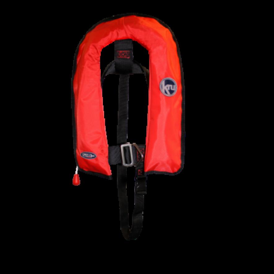 kru_xf_junior_lifejacket