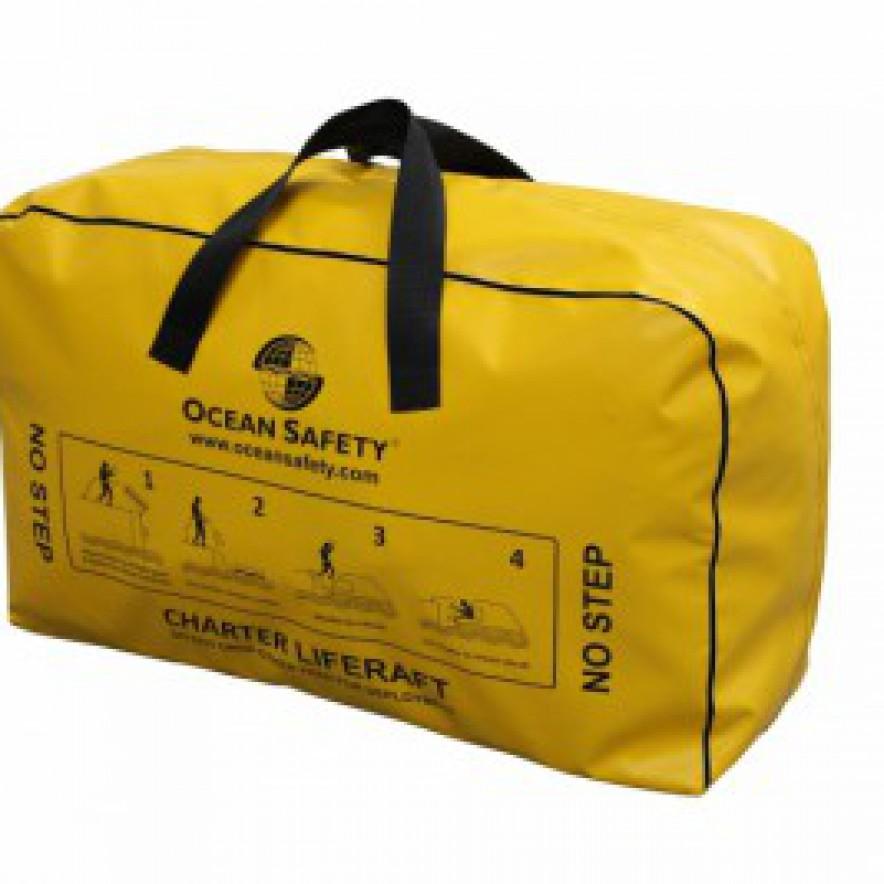 ocean_charter_2_0_valise_1877261408
