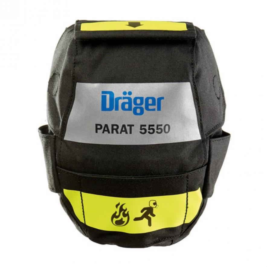 parat-5550