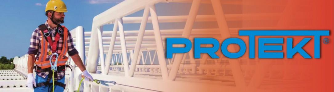 PROTEKT X PoseidonMS – Cooperation