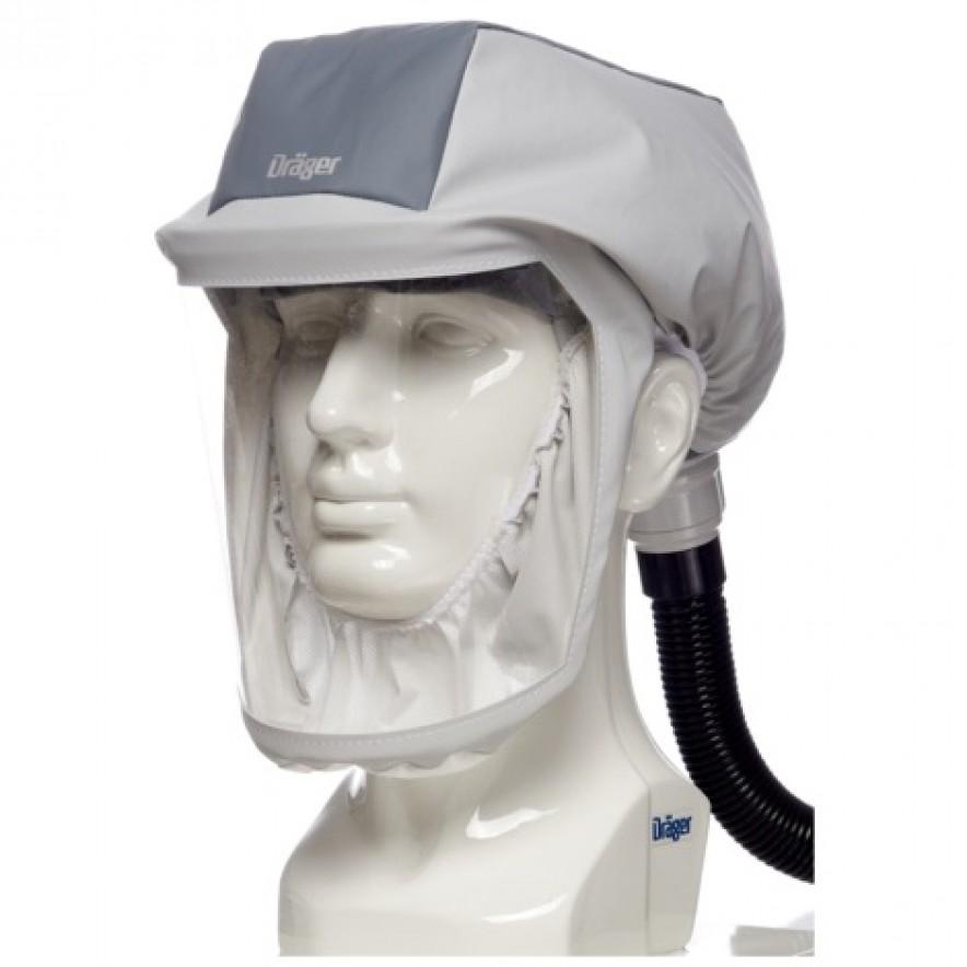 x-plore-8000-headpieces-img-d-119009-2013