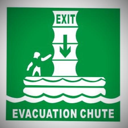 Marine Evacuation Systems (MES)