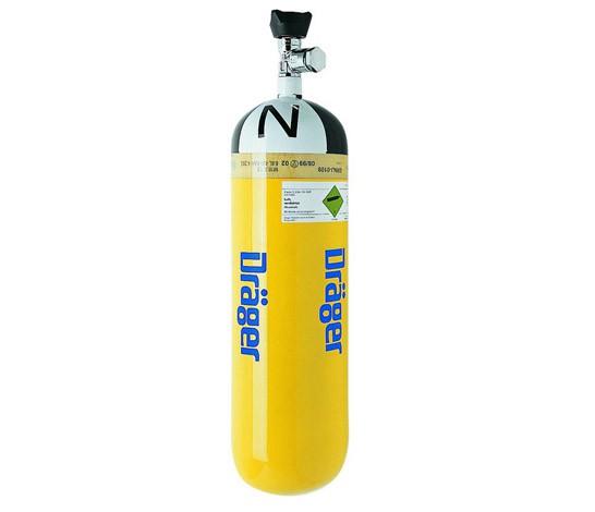 Αναπνευστικη Συσκευη πληρως εναρμονισμενη με το νεο ΦΕΚ  2434 / 2014