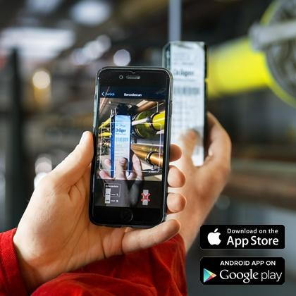 Tubes Application (Εφαρμογη για κινητα)