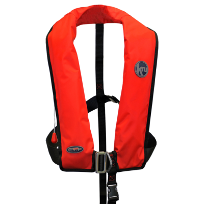 LIFEJACKET KRU XF