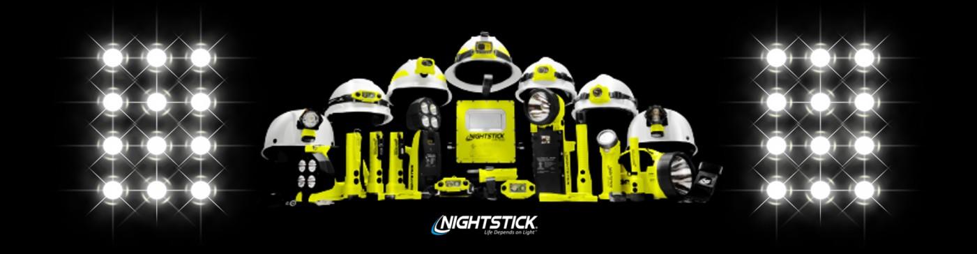 landingImage-Nightstick
