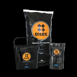 OILEX BINDING AGENT
