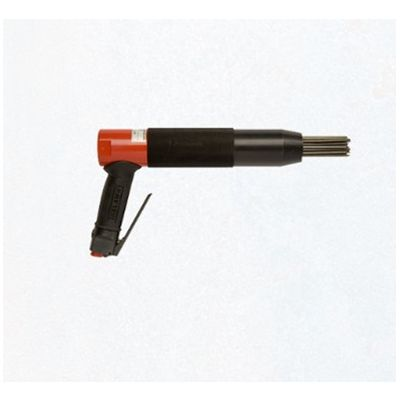 VL303 – LOW VIBRATION PNEUMATIC NEEDLE /CHISEL SCALER