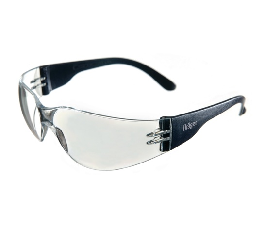 Dräger X-pect® 8310